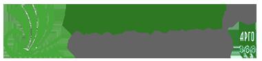 Логотип Арго Тамбов